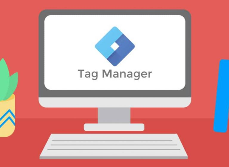 What is google tag manager GTM and how to install it in 2019